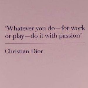 Dresses & Skirts - DO IT WITH PASSION!